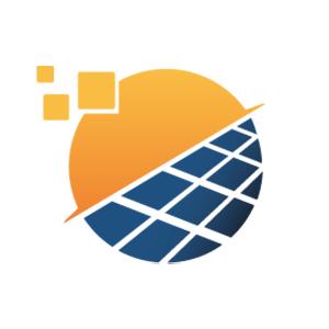 Featured author image: Förderung für Anlagen bis 50 kWp